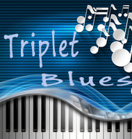 Triplet Blues